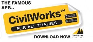 Civilworks Insurance